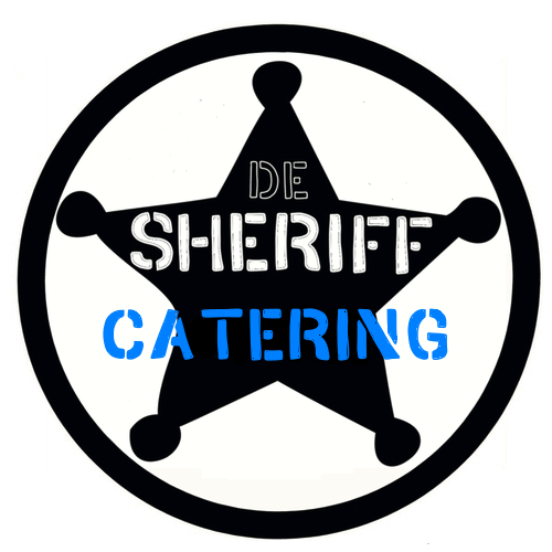 SHERIFF CATERING 500x500 square